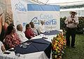 Casa Abierta-Familia Campesinas dueños de tierras. (24679763364).jpg