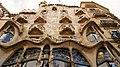 Casa Batlló 2 - panoramio.jpg