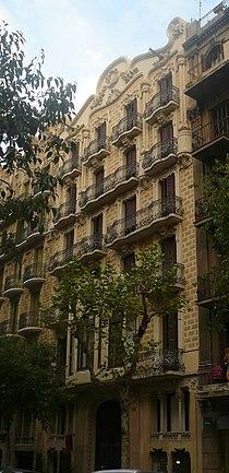 Casa Batlles.jpg