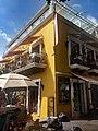 Casa Hidalgo Cuernavaca.jpg