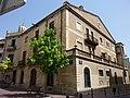 Casa Mariano Ros.JPG