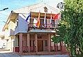 Casa consistorial en Villalube.jpg