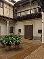 Casa del Greco. Toledo.jpg