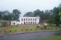 Casa del Obispo José E. Colombres.png