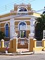 Casa do Artesao2.jpg
