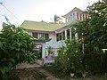 Casa estilo japones, Chetumal, Q. Roo. - panoramio.jpg