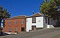Casas Tacoronte 01.jpg