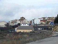 Casas de Garcimolina 01.jpg