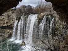 El Vallecillo Teruel Mapa.El Vallecillo Wikipedia La Enciclopedia Libre