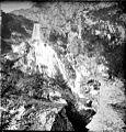 Cascade dOrlu, Ariège (6233996730).jpg