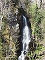 Cascade du Nideck - panoramio.jpg