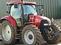 Case IH MAXXUM 110 tractor.jpg