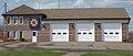 Caserne de pompiers Tracadie.JPG