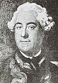 Casimir Pignatelli d'Egmont (1727-1801).jpg