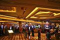 Casino of the The Venettian, Las Vegas (8073621715).jpg