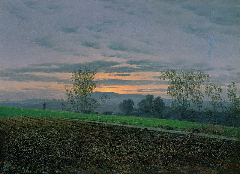 File:Caspar David Friedrich - Sturzacker.jpg