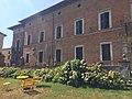 Cassine Palazzo Zoppi 02.jpg