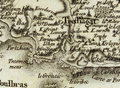 Cassini n°172, 1783-1789, guilvinec.png