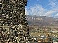 Castel Pradaglia 12.jpg