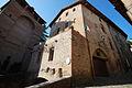 Castell'Arquato-Palazzo del duca.JPG