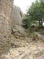 Castell de Requesens 2012 07 13 11.jpg