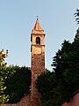 Castelletto Monferrato-torre campanaria.jpg