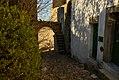 Castelo de Vide (24305080517).jpg