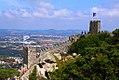 Castelo dos Mouros - Sintra 26 (36205481884).jpg