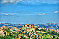 Castelvetere in Val Fortore - panorama 1.jpg