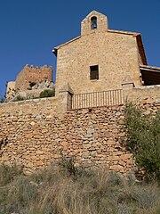 Castillo de Alcalatén 7.jpg