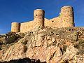 Castillo de Capilla-Badajoz-1.jpg
