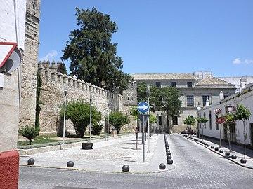 Castillo de San Marcos, mayo de 2009.jpg