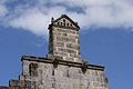 Castillo de los Sarmiento, en Ribadavia (4571868667).jpg