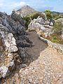 Castillo del Águila, Gaucín (6314442994).jpg