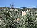 Castillo del Cardete, Benatae, Jaén 03.jpg