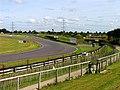 Castle Coombe Racing Circuit - geograph.org.uk - 42575.jpg