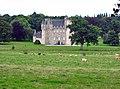 Castle Fraser - geograph.org.uk - 988458.jpg
