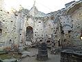 Castle Valkenburg - inside.jpg