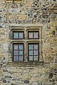 Castle of the family Curieres 09.jpg