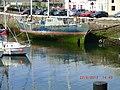 Castletown, Isle of Man - panoramio (11).jpg