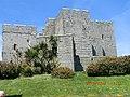 Castletown, Isle of Man - panoramio (9).jpg