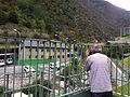 Catalan Wikipedians during Wikipedia Takes Andorra (6).jpg