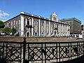 Catania - Anfiteatro romano - Societa' Storia Patria Per La Sicilia Orientale - panoramio.jpg