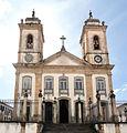 Catedral Basílica de Nossa Senhora do Pilar - São João del-Rei.jpg