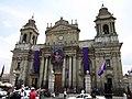 Catedral Metroplitana.jpg