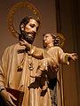 Catedral Metropolitana de Buenos Aires - 20130309 145642.jpg
