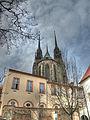 Catedral de San Pedro y San Pablo - Brno - República Checa (6993821962).jpg