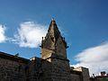 Catedral de València, pinacle.JPG