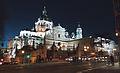Catedral de la Almudena (Madrid) 22.jpg