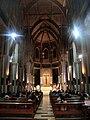 Catedral inter barilo.jpg
